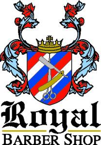 Royal Barber Shop Cincinnati